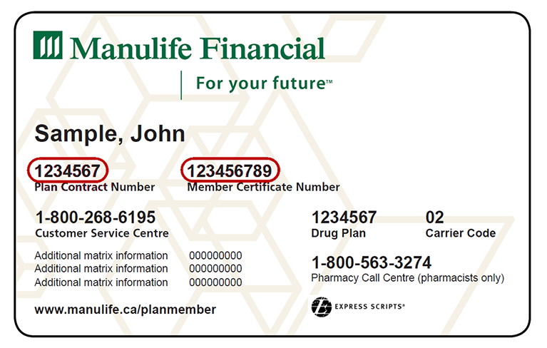 Manulife Life Insurance Quote Endearing Manulife Auto Insurance Quote  Raipurnews