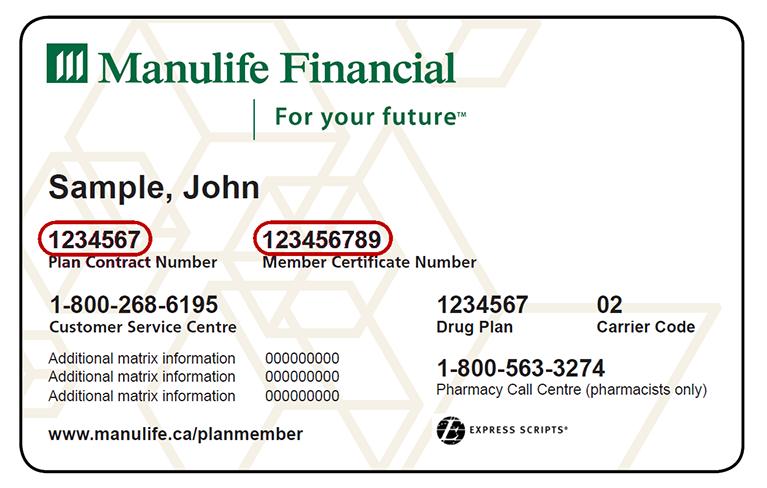Manulife Life Insurance Quote Glamorous Manulife Auto Insurance Quote  Raipurnews
